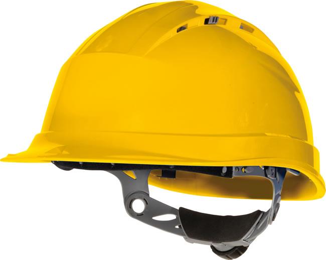 Estruc Logist Sac Seguridad Industrial